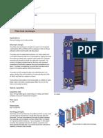 TL10_eng.pdf