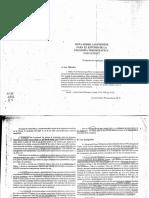 Burnet, Jhon_Nota Sobre El Estudio de La Filosofía Presocrática_(Pp7-11)