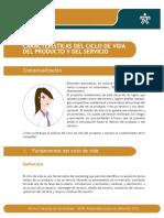 CARACTERÍSTICAS DEL CICLO DE VIDA.pdf