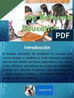 Presentación1-reformas