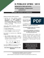 DESENHISTA+PROJETISTA+-+Nível+D (1)
