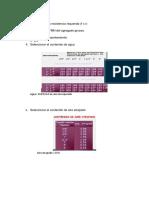 Selección-de-la-resistencia-requerida-walker(1).docx
