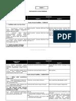 Format - 1 -(Std...) Pemetaan Mutu Satuan Pendidikan