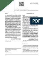 calcio y salud.pdf