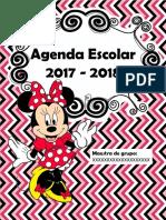 Agenda-minnie17-18.pptx