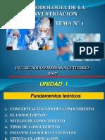001_tema i Introduccion-fun Teoricos