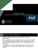 Market Pulse 2017-07 (Public)