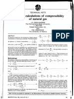 Computer Calculations Compressibility Paper 228813110913049832