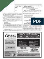 Material - Reglamento de la Ley Nº 30225 (1).pdf