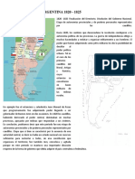 mapa historico argentino.docx