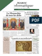 PDF N° 5_opt.pdf