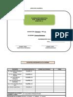 BIOLOGIA-2-2014-A-cobat.pdf