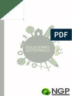 Manual-Termo-Solar-NGP.pdf