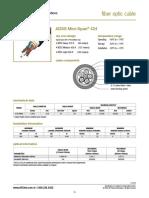 ADSSMiniSpan424.pdf