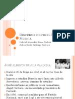 Discurso-político-Pepe-Mujica (1).pptx