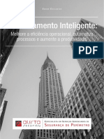 Monitoramento Inteligente