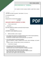 Gramatica. manoel soares_apostila.pdf