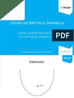 GEOMETRIA_ANALITICA_FIGURA_GEOMETRICA_LA_PARABOLA.pptx