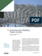 construcciónmetalica.pdf