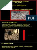 Diapositivas Fitotecnia APLICADA