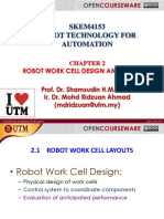 u4 02-Chapter 2 Robot Work Cell Design and Control Final