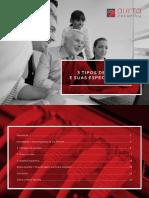 TIPOS-DE-FIREWALL-E-SUAS-ESPECIFICAÇÕES.pdf
