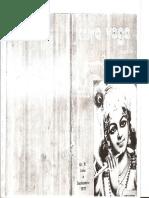 11_Jul-Sep1977.pdf