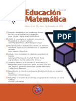 Vol27-3.pdf