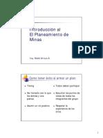 2. INTRODUCCIÓN AL PLANEAMIENTO.pdf