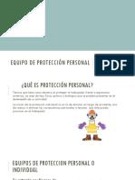 Equipo de protección personal.pptx