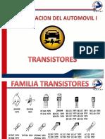 TEMA 5 - TRANSISTORES.pptx