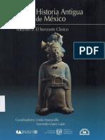 Historia-Antigua-de-Mex-II.pdf