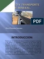 acarreo-y-transporte-de-mineral.pptx