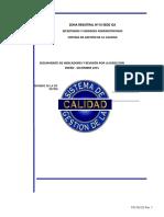 Indicadores 2015.xlsx