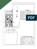 Modelo Planta de Situação_PDF