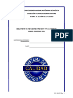 Indicadores 2015 versión 97-2013.xls