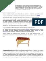 52562017 Clases de Marimba