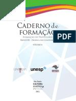 Caderno de Formação.pdf