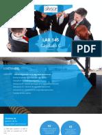 Módulo 7 - Capìtulo C.pdf