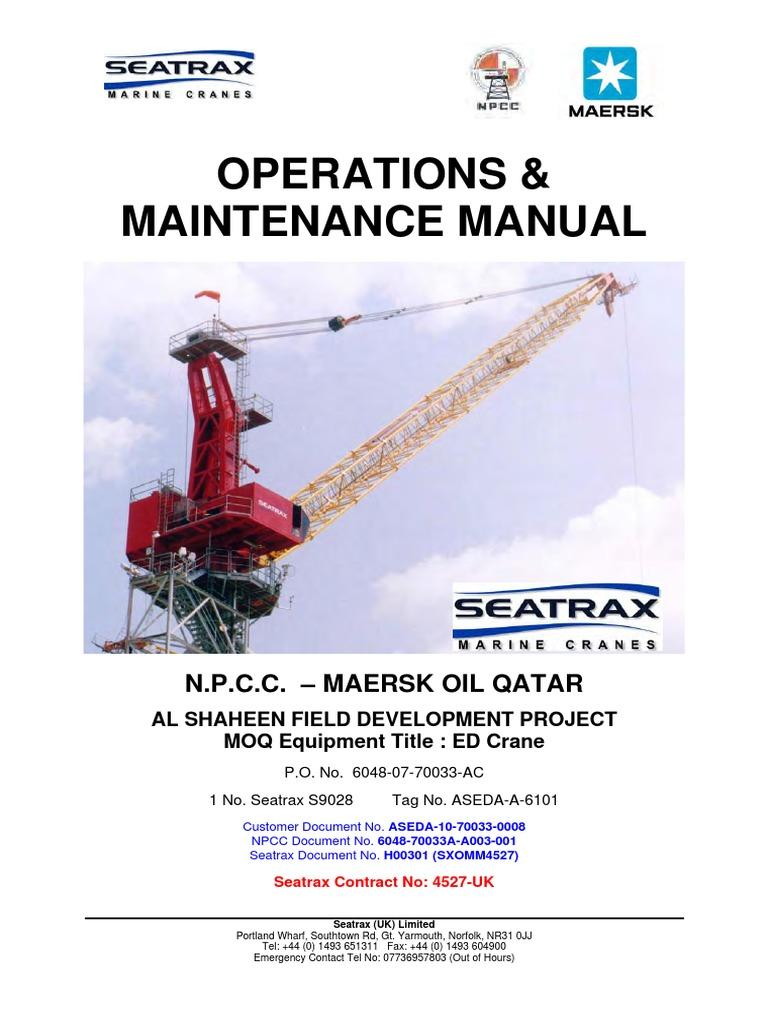 233299347 seatrax vol 1 pdf valve (585 views)