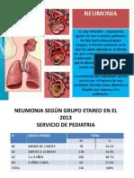 PAE-neumonia.pdf