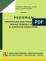 permenPU 05-2008-RTH dan vegetasinya.pdf
