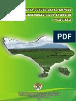 Dokumen Lengkap Dddtlh Bali 2015