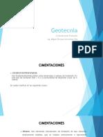 CIMENTACIONES_PROFUNDAS
