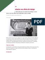 tips anuncio.docx