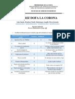 DOFA La Corona