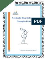 PDF Aval Diag Educ Fisica Divulgacao Eletronica Out 15