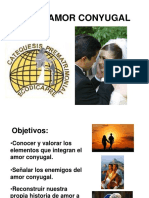 091_3.- AMOR CONYUGAL (2)