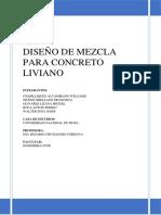 Concreto-liviano.docx