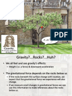8_Gravity